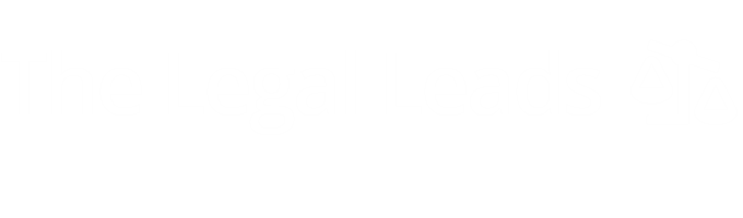 The Legal Leads
